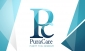 Sales Representative - Dental Materials at Puracare