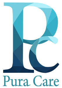 Puracare Logo