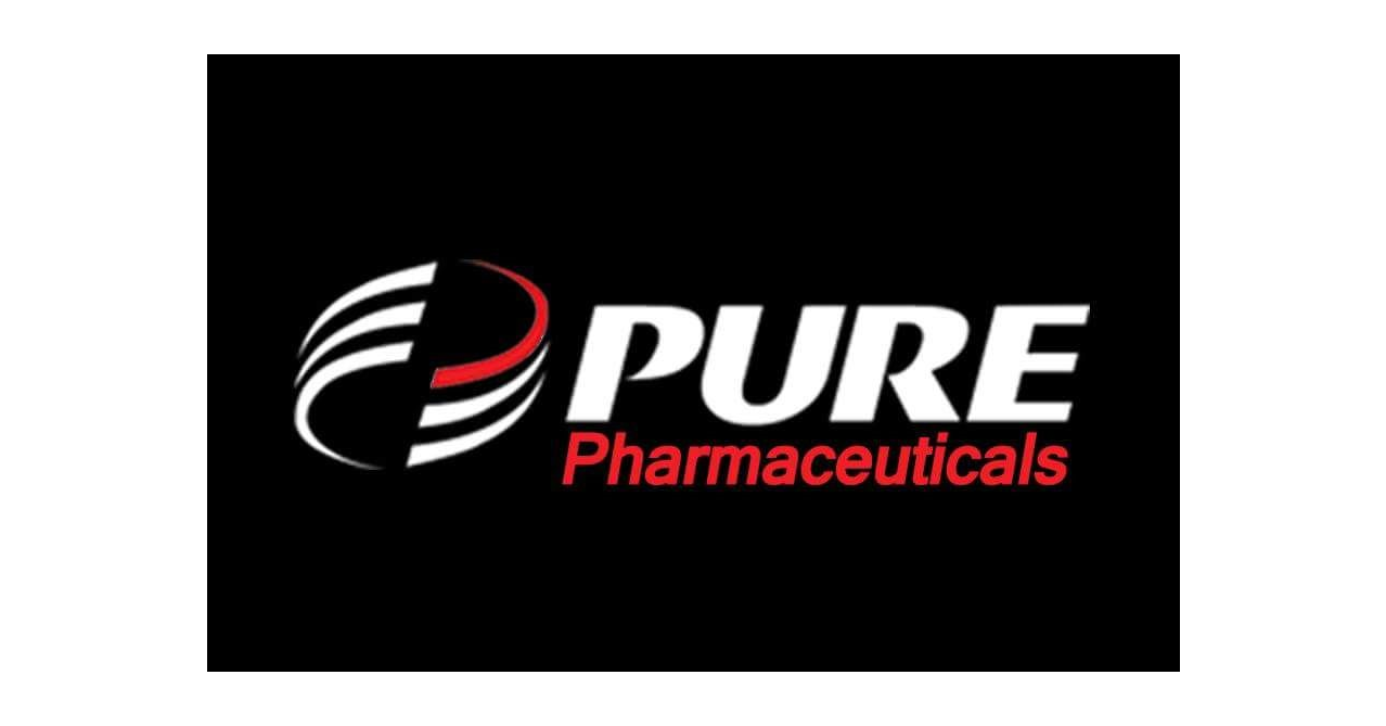 Jobs and Careers at Pure Pharmaceuticals, Egypt | WUZZUF