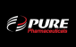 Sales Supervisor at Pure Pharmaceuticals