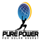 Jobs and Careers at Pure Power for Renewable Energy Egypt