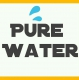 Jobs and Careers at Pure Water Egypt