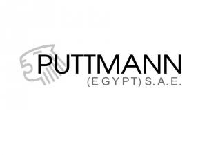 Puttmann Logo