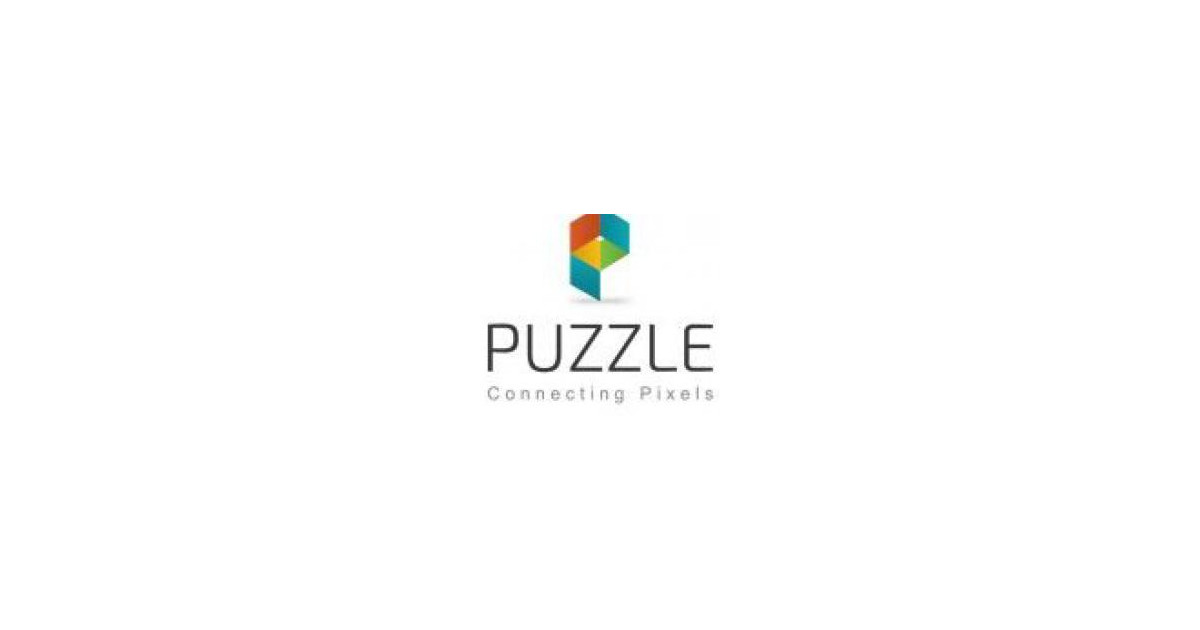 صورة Freelnace / Project: Senior iOS Developer at Puzzle in Giza, Egypt