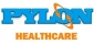 Medical Sales Representative at Pylon Healthcare