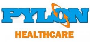 Pylon Healthcare Logo