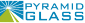 Financial Manager at Pyramid Glass Company
