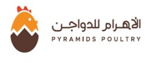 Pyramid Poultry Logo
