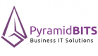 Jobs and Careers at PyramidBITS Egypt