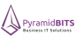 Junior IT Support Engineer at PyramidBITS