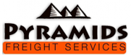 Jobs and Careers at Pyramids Freight Services Egypt