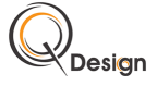 Jobs and Careers at Q Desgin Egypt