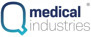Q Medical Co. Logo