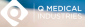 Operational Excellence Leader at Q Medical Industries