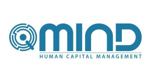 Q Mind Logo