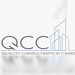 QCC Logo