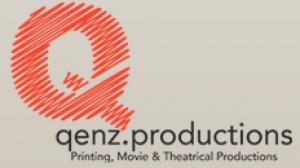 QENZ Logo