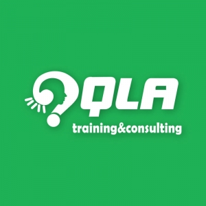 QLA Logo