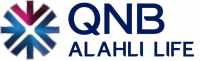 Jobs and Careers at QNB ALAHLI Life Insurance Egypt