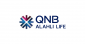 Marketing Coordinator at QNB AA life insurance