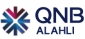 Call Center Representative at QNB ALAHLI