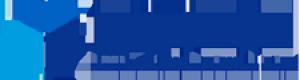 QUBE Consulting Logo