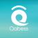Backend Developer / Intern at Qabess