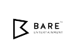 Jobs and Careers at Bare Entertainment Egypt