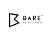 Office Assistant at Bare Entertainment
