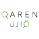 Jobs and Careers at Qaren Egypt