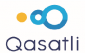 Real Estate Sales Team Leader at Qasatli