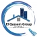 Sales Executive - Real Estate at Qassem Group