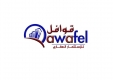 Jobs and Careers at Qawafel For Real Estate Investment Egypt