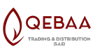Jobs and Careers at Qebaa Egypt