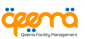 Sales Representative at Qeema Facility Management