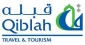 Digital Marketing Manager at Qiblah
