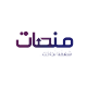 Jobs and Careers at Mnasat Egypt