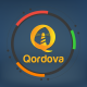 Jobs and Careers at Qordova Egypt