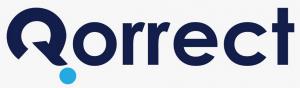 Qorrect Logo