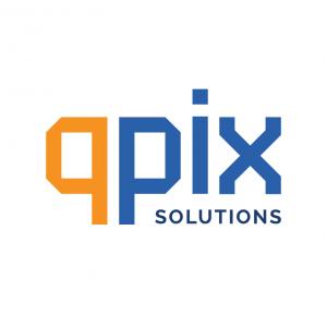 Qpix Solutions Logo