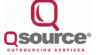 Jobs and Careers at Qsource Egypt
