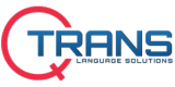 Jobs and Careers at Qtrans Language Solutions Egypt