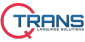 Translation Project Manager at Qtrans Language Solutions