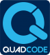 Jobs and Careers at Quad Code Egypt