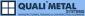 Estimation Engineer at Quali'metal System