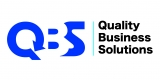 Jobs and Careers at Quality Business Solutions Egypt