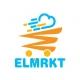 Business Development Executive - Cloud Retail Solutions