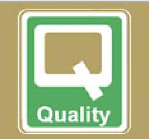 Quality Egypt Logo