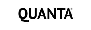 Quanta Import & Trade  Logo