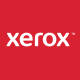 Jobs and Careers at Quantech-Xerox Egypt